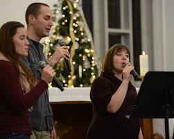 Christmas music - Wikipedia