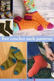 All Free Crochet Patterns Interesting Decorating