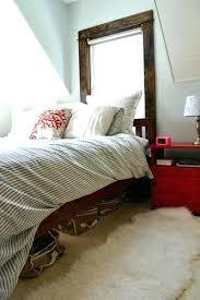 sheepskin rug ikea bedroom faux sheepskin rug small sheepskin rug ikea sheepskin rug ikea