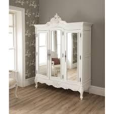 graceful design ideas shabby chic bedroom. Full Size Of Home Design:graceful French Shabby Chic Wardrobes Vintage Wardrobe Ideas Design Graceful Bedroom