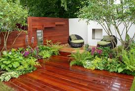 Small Picture Metroplex Garden Design Affordable Vegetable Garden Designs