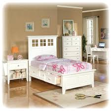 white twin storage bed. White Bed With Storage Charming Twin Headboard . T