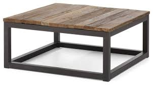 Coffee Table Amazing Square Rustic Coffee Table With Storage Small Square Coffee Table