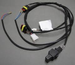 af1 racing ia parts and accessories af1 racing european af1 racing european headlight wiring for tuono v4