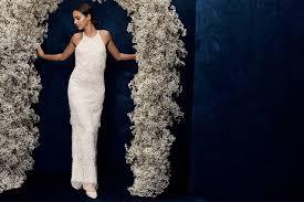 Vintage Inspired <b>Wedding</b> Dresses & Bridal Gowns - BHLDN