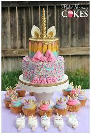 Pretty Chocolate Cake Ideas Best Fancy Birthday Cakes On 1 Periskop