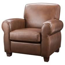 furniture chairs. Leather Chairs Furniture T