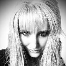 Gwen Hamm-Stubbe (belleandbeast5) - Profile | Pinterest