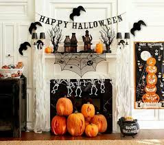 Perfect Awesome Halloween Home Decor Ideas To Get You Inspired Awesome Design
