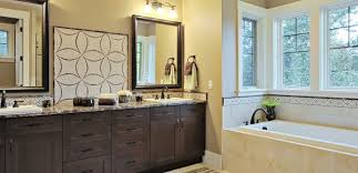 Houston Bathroom Remodel Adorable Working With Bathroom Contractors Contractor Etiquette