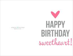 free printable photo birthday cards 50 best free printable birthday cards for her him boyfriend logo