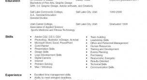 Make My Resume Free   Resume CV Cover Letter