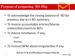 Payment Advice Slip Classy Accounting Financing In Po Ppt Video Online Download