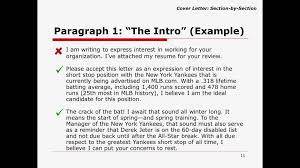 Resume Cover Letter Youtube Scott Cover Letter 1 Jobsxs Com