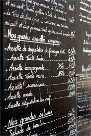 Chalkboard Menu Templates Restaurant Blackboards For Sale Chalkboard Menu Designs Free
