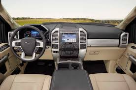 2018 ford powerstroke. interesting ford 2018 ford f250 super duty interior with ford powerstroke