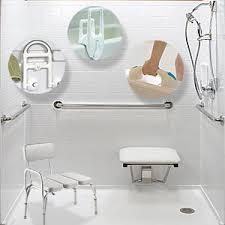 bathroom safety for seniors. Unique Seniors Intended Bathroom Safety For Seniors H