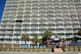 waters edge in garden city 1 beds condo townhouse for 147 900 mls 1804456 garden city condo townhouse for