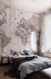 Small Picture Bedroom Wallpaper Ideas Bq Best About On Pinterest Accent Wall
