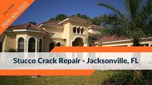 stucco repair jacksonville fl. Contemporary Jacksonville Stucco Crack Repair Jacksonville FL Contractors Companies 904 6065353 On Fl A