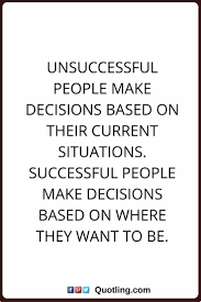 Pin By Erika Smart On Word Decision Quotes Life Decision Quotes