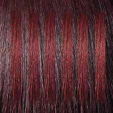 28 Albums Of Outre Hair Color 950 Explore Thousands Of