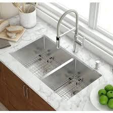 stainless steel undermount sink. Best Stainless Steel Undermount Sink Extraordinary K