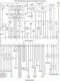 Diagram suzuki gsxr hayabusa volvo wiring diagrams odicis 740 1991 rh jennylares