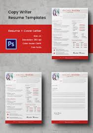 Buy Literary Analysis Gl Dining Book Free Guest Resume Template