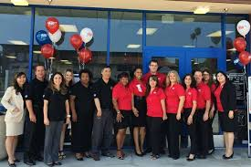 aaa club corporate office. new branch opening aaa club corporate office f