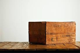 old wooden crates for wooden fruit crates for cape town wooden crates for
