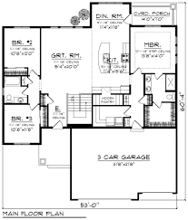 1700 square foot house square foot house plans beautiful best house plans images on 1700 sq 1700 square foot house