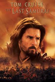 the last samurai movie review roger ebert the last samurai
