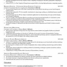 Interests On Resume Inspiration 297 Mesmerizing Interests Activities Resume Examples With On Template