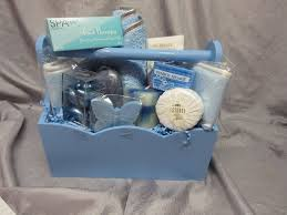 candle gift basket canada candle gift baskets candle gift baskets