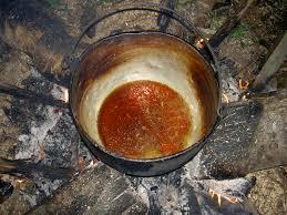 Znalezione obrazy dla zapytania ayahuasca