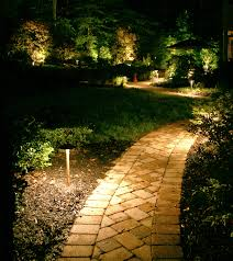 images of outdoor lighting. Landscape Images Of Outdoor Lighting