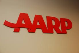 4 major advanes of aarp for small business