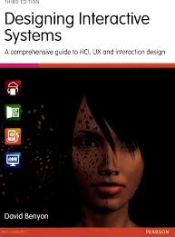 Designing The User Interface 3rd Edition Ben Shneiderman Pdf Designing Interactive Systems A Comprehensive Guide To Hci