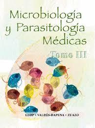 Parasitologia Medica De Tay