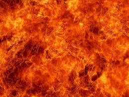 fire wallpaper 26 1600 x 1200