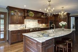 stone kitchen backsplash dark cabinets. Interesting Kitchen Kitchen Backsplash With Dark Cabinets Stone  Marvelous Intended For Throughout Stone Kitchen Backsplash Dark Cabinets