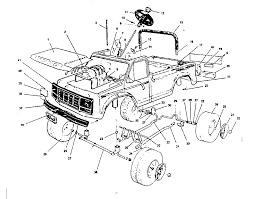 wiring diagram for 1992 camaro wiring discover your wiring 1990 dodge ram throttle body wiring diagram