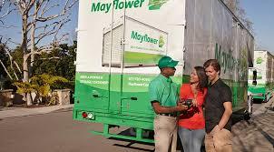moving companies el paso tx. Delighful Companies El Paso Professional Movers For Moving Companies Tx G
