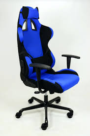 ikea office chairs canada. Chair:Classy Best Gaming Desk Chairs Glamorous Computer Chair And On Office With Officeworks Contemporary Ikea Canada E