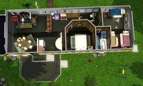 school bus tiny house. Wonderful Inspiration 12 Bus Tiny House Plans Mod The Sims School