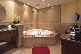 book hotel iris san go deals big bathtub
