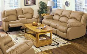 Living Room Chair Styles Living Room Furniture Decoration Decorating Home Ideas
