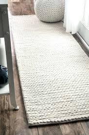 white bedroom rug – semndei.info