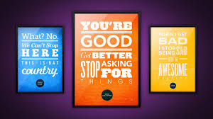 Inspirational Wallpaper Pc Hd ...